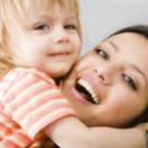 Copilul timid: Tot ceea ce ar trebui sa stie un parinte
