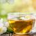 Iasomia - floarea din gradina Raiului. Descopera beneficiile extraordinare ale acestei plante divine!