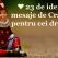 Mesaje de Craciun pentru cei dragi! 23 de urari deosebite