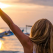 Vara la mare: 8 perechi de încălțăminte pentru plimbări pe plajă