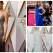 Premiile Oscar 2018: 24 de tinute si rochii de gala ravasitoare