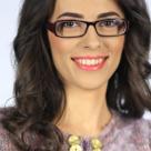 Izabela Panescu - Secretul tineretii fara batranete: Fac exercitiul recunostintei in fiecare zi!