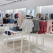 Bucuresti Mall le asteapta pe fashioniste cu cel mai mare magazin MANGO din Romania