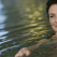 Hidroterapia, o fericire pentru organism!