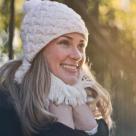 Care este rata de succes a implanturilor dentare?