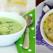 5 supe de preparat vara