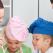 (P) Reinert premiaza familiile inimoase in bucatarie!