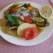 Platica cu legume la cuptor