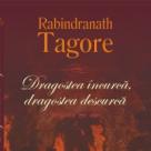 Editura Cununi de stele la Namaste India