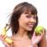 Cele 3 Super Diete de detoxifiere ale primaverii