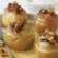 Reteta La Cucina: Mere cu stafide si nuci