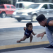 BABY and ME - o campanie globala