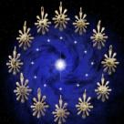 Mitologia zodiilor: originile semnului zodiacal reprezentativ
