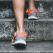 Cum să alegeți adidașii perfecți pentru fiecare antrenament