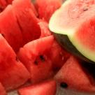 5 kg intr-o saptamana: Dieta cu pepene rosu!