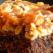 Desertul de duminica: Prajitura cu bezele si caramel