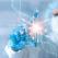 Terapia sărbătorește 100 de ani de știință, cercetare și inovațieîn slujba oamenilor și a vieții