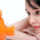 Sarah Prout: 6 secrete ca sa atragi mai multi bani in viata ta