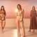 Magazinul online de modă Born2be intră pe piața românească cu campania \'New World\', parte a colecției de primăvară-vară