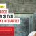 Campanie de donații adresată copiilor ai căror părinți lucrează în străinătate