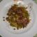 Salata de praz