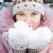 Afectiuni din sezonul rece care iti pot strica Sarbatorile
