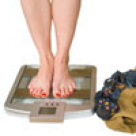 Greutatea corporala afecteaza fertilitatea?