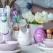 Decorarea mesei de Paste: 10 Idei Minunate pentru a avea cea mai frumoasa masa festiva de pana acum