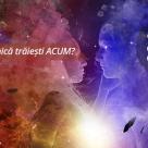 Testul Iubirii: Ce dragoste cosmica traiesti ACUM?