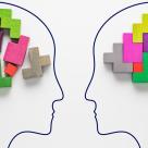 Test de psihologie: Ce tip de inteligenta ai?
