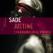 Carte: Justine sau Nenorocirile virtutii