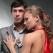 Relatiile parazit: Oferi iubire, dar ti se cere sufletul...
