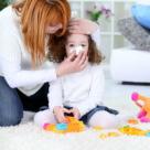 15 Metode naturale pentru cresterea imunitatii copiilor