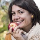 Dieta ideala a femeilor de peste 30 de ani!