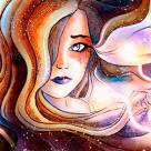 Zodia Pești - zodia viitorului! 10 MOTIVE pentru care ultima zodie a horoscopului este minunată
