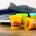 Play - Doh: 3 miliarde de cutii vandute in 60 de ani