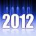 Previziunile numerologice ale lui 2012: Afla ce iti rezerva Anul Personal pentru 2012!