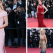 Sunt SUPERBE, trebuie sa le vezi: 16 tinute spectaculoase de la Cannes 2017 ♥♥♥!