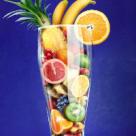 Cum sa-ti imprietenesti copilul cu legumele si fructele!