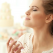 3 tipuri de parfumuri pe care doar o femeie rafinata le poate aprecia