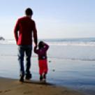 Importanta relatiei tata-fiica