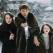5 filme pe care sa le vezi cu intreaga familie