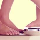 (P): Afla totul despre riscurile kilogramelor in plus