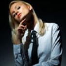 Interzise, dar practicate de britanici: relatiile sexuale la birou