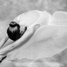 Cel mai faimos balet pe gheata si in Bucuresti