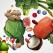 Postul Paștelui: alimente și suplimente care te țin în formă maximă
