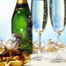 Urari de Anul Nou!
