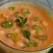 Supa de porumb (de post sau nu)