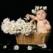 Bebelusul este o salbaticiune cu potential divin