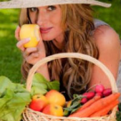 Top 4 Cele mai bune Diete de slabire pentru mamici